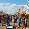 7-30-14 County Fair, Saginaw MI 032
