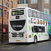 Travel Dundee 5427 Seagate Dundee 2 Nov 14
