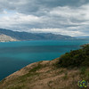 Lake Hawea Vistas Near Queenstown, New Zealand
