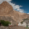 Chortens, Mani Walls and River Valleys - Markha Valley Trek, Ladakh