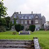 Cahernane House Hotel - Killarney, County Kerry, Ireland