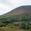 Scenes along the Ring of Kerry drive - County Kerry, Ireland
