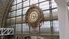 20131015c Musee d'Orsay (5)