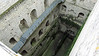 20131009a Loches dungeon   tower (7b)