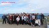 20131004d Normandy (10a) PSC group - Normandy