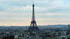 20131013h Eiffel Tower (1c)