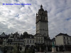 20131009f church in Loches (1b) St Antoine Tower