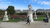 20131013a around Paris in morning (3) Tuileries Garden_edited-6