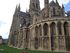 20131004g Caen-Normandy area (3b)