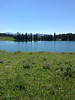 2013-07-09 - Indian Pond in Yellowstone National Park