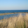 20131023_Adriatic_Sea_1st_visit_1