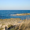 20131023_Adriatic_Sea_1st_visit_2