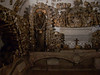 "The Capuchin Monks kept the bones of 4000 deceased colleagues and used them to ""decorate"" their crypt???<br /> They don't allow photos in the crypt, I did not take any. I did an internet search to find this picture because it was so ""darn"" interesting. It was the best spent 1 Euro of the trip."