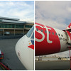 AirAsia Zest flies Miri and Manila