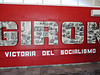 "18C ""Giron-Victory of Socialism""  Giron is what Cuba calls the Bay of Pigs"