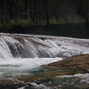 South Umpqua Waterfall