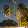 Backpack Photography El Nido Photo Tour Corong Corong Beach Nightscape