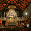 Cathedral Basilica of St. Augustine August 12th