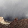 2014-12-25, Christmas Snow near El Tovar, Grand Canyon. Taken with my Canon EOS 7D, 24-105 mm lens.