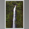 2014_10_15-4 Slideshow (Hawaii)-580