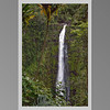 2014_10_15-4 Slideshow (Hawaii)-579