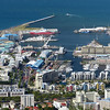 497 Victoria and Alfred Waterfront, Cape Town