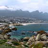 644 Camps Bay, Cape Point Peninsula