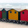734 Muizenberg, Cape Point Peninsula