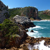 337 Knysna Heads, Garden Route