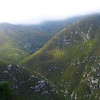 397 Outeniqua Pass