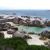 692 Boulders Beach, Cape Point Peninsula