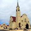 456 Dutch Reform Church, Napier, Overberg