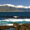 565 Cape Town from Robben Island