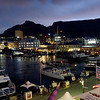 641 V & A Waterfront, Cape Town
