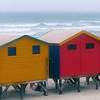 735 Muizenberg, Cape Point Peninsula