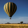 "<b>Serengeti National Park, Tanzania</b> Ballooning over the <a href=""http://en.wikipedia.org/wiki/Serengeti_National_Park"" target=""link target"">Serengeti</a> in <a href=""http://en.wikipedia.org/wiki/Tanzania"" target=""link target"">Tanzania</a>."