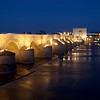 Roman Bridge - Cordoba