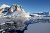 Lemaire Channel - Antarctica - December 2013
