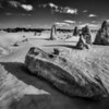 Nambung Pinnacles