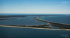 Nantucket from Above