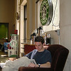 2001_03_Johnny_at_Orange_Starbucks_2
