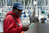 Monterey Fish Cleaning_20140806  004