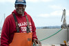 Monterey Fish Cleaning_20140806  015