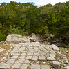 Sacred Cenote-- ready to make the leap?