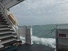 20140409_Belize-TenderBoat__318