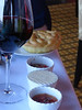 20140407_Dinner-Steakhouse_572