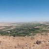 19-Golan Heights-017a Pano