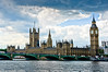 House of Parliament<br /> London<br /> UK