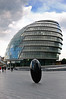 City Hall<br /> Southwark<br /> London UK