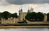 The Tower of London<br /> London<br /> England<br /> UK